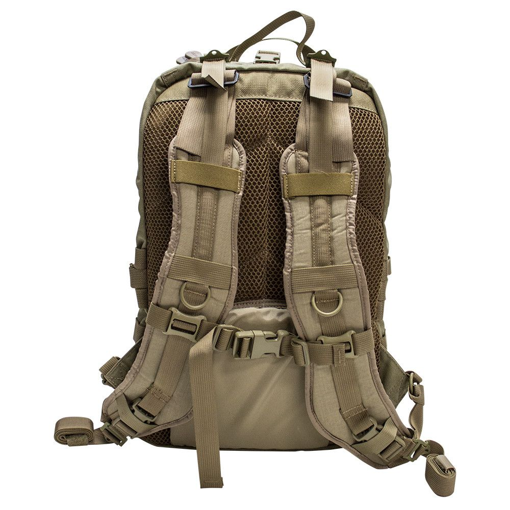 ... Urban S.O.TECH Tactical Mission Pack 7756c15b661d2
